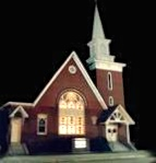 Church-Picture-for-Home-Page